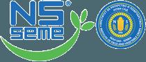 Семена подсолнечника НСХ 2652 под Гранстар, Семена Сумо под гербицид Экспресс, 55 ц/га, Экстра. - фото pic_cf45a55a17369ad_700x3000_1.png