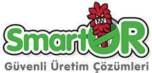 Подсолнечник под Евролайтинг МЕТЕОР, Купить высокоурожайный турецкий гибрид устойчивый к Евролайтингу МЕТЕОР КЛ. - фото pic_479c1f1aa43e084_1920x9000_1.jpg