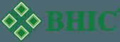 АМАРОК, ФАО 220. Высокоурожайный. Отличная влагоотдача. Технология STIP-TILL, NO-TILL,  ВНИС - фото pic_6d059a18cf04256_700x3000_1.png