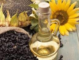 Семена подсолнечника НС ФАНТАЗИЯ, Цена на высокоурожайный 52 ц/га и олийный 50% гибрид Фантазия Нертус Агро. - фото pic_6a794e90c268d63_1920x9000_1.jpg