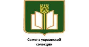 Семена раннего подсолнечника БОЯРИН, Купить засухоустойчивый гибрид БОЯРИН для Юга Укрвины. - фото pic_1a8c27c86b97d87_700x3000_1.jpg