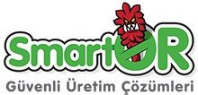 Турецкий гибрид СИРЕНА МС устойчив к пяти расам заразихи А - Е, Высокоурожайный подсолнечник РЕЙНА. Май Сид / Турция - фото pic_0c8eb5b910e9a59fdc4a463e322e1886_1920x9000_1.jpg