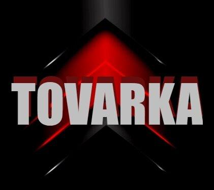 TOVARKA - фото pic_9c194f3cee2988318f7e037ecc80a6db_1920x9000_1.jpg