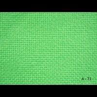 Стул Изо-4 черный Неаполь N-34 - фото pic_f498a4cb79884ff_1920x9000_1.jpg