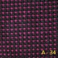 Кресло Меркурий 50 FS/АМФ-5 Поинт-28 - фото pic_89db1b7cdd28c48_1920x9000_1.jpg