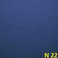Кресло Меркурий 50 FS/АМФ-5 Поинт-28 - фото pic_b81e4c7c22f3458_1920x9000_1.jpg