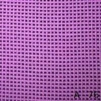 Кресло Меркурий 50 FS/АМФ-5 Поинт-28 - фото pic_a151165e4034e43_1920x9000_1.jpg