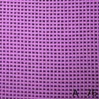 Стул Изо-4 черный Неаполь N-34 - фото pic_a151165e4034e43_1920x9000_1.jpg