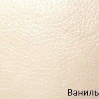Стул Гранд черный Квадро-32 отд Неаполь N-20 - фото pic_dd160ad1e7cf5f2_1920x9000_1.jpg