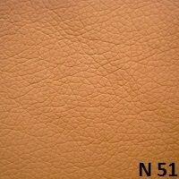 Кресло Меркурий 50 FS/АМФ-5 Поинт-28 - фото pic_17be8393150b8ed_1920x9000_1.jpg