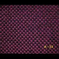 Стул Изо-4 черный Неаполь N-34 - фото pic_5a990fd6a3628cf_1920x9000_1.jpg