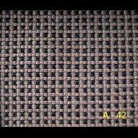 Стул Изо-4 черный Неаполь N-34 - фото pic_581494668dda50a_1920x9000_1.jpg