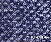 Стул Изо-4 черный Неаполь N-34 - фото pic_5adaf30e62c05f5_1920x9000_1.jpg