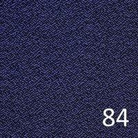 Кресло Меркурий 50 FS/АМФ-5 Поинт-28 - фото pic_58d365c16a90e84_1920x9000_1.jpg