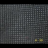 Кресло Меркурий 50 FS/АМФ-5 Поинт-28 - фото pic_2581201d283fa6b_1920x9000_1.jpg