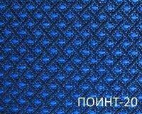 Стул Изо-4 черный Неаполь N-34 - фото pic_c7bfad4b7ffab23_1920x9000_1.jpg