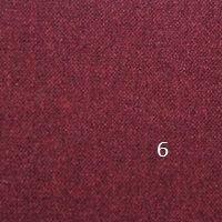 Стул Изо Веб Лак черный, сиденье Сетка черная/спинка Сетка салатовая - фото pic_fb4bca8e99a0738_1920x9000_1.jpg