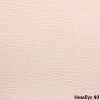 Стул Изо-4 черный Неаполь N-34 - фото pic_26b598fdd21f98f_1920x9000_1.jpg