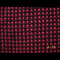 Кресло Меркурий 50 FS/АМФ-5 Поинт-28 - фото pic_d680a3bf57a734e_1920x9000_1.jpg