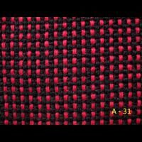 Стул Изо-4 черный Неаполь N-34 - фото pic_d680a3bf57a734e_1920x9000_1.jpg