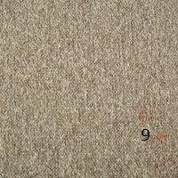 Стул Изо Веб Лак черный, сиденье Сетка черная/спинка Сетка салатовая - фото pic_d8e3f135a0ede72_1920x9000_1.jpg