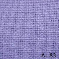 Стул Изо-4 черный Неаполь N-34 - фото pic_6658c9951a9aa1b_1920x9000_1.jpg