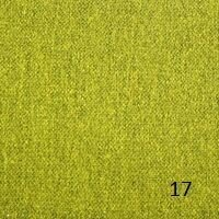 Стул Изо Веб Лак черный, сиденье Сетка черная/спинка Сетка салатовая - фото pic_ac400190af97d90_1920x9000_1.jpg