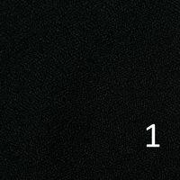 Кресло Меркурий 50 FS/АМФ-5 Поинт-28 - фото pic_53c06b24cd48e52_1920x9000_1.jpg