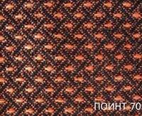 Стул Изо-4 черный Неаполь N-34 - фото pic_78e06f34f664cce_1920x9000_1.jpg