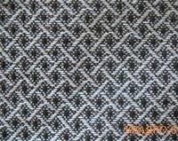 Кресло Меркурий 50 FS/АМФ-5 Поинт-28 - фото pic_0b796323edbfc8f_1920x9000_1.jpg