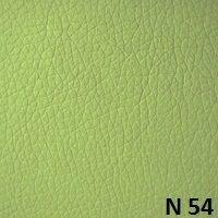 Стул Изо-4 черный Неаполь N-34 - фото pic_4d73b803eeb6b16_1920x9000_1.jpg