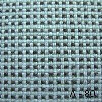 Кресло Меркурий 50 FS/АМФ-5 Поинт-28 - фото pic_122323980d50916_1920x9000_1.jpg