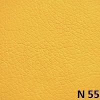 Кресло Меркурий 50 FS/АМФ-5 Поинт-28 - фото pic_535b1b29bda41e4_1920x9000_1.jpg