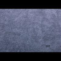 Стул Сильвия хром Кожзам черный - фото pic_2e4c9f7000eda2b_1920x9000_1.jpg