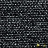 Стул Изо-4 черный Неаполь N-34 - фото pic_49c8959c32ad17d_1920x9000_1.jpg