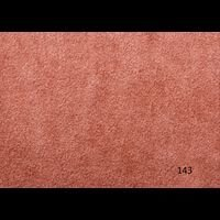 Кресло Меркурий 50 FS/АМФ-5 Поинт-28 - фото pic_10002ec6d3a5913_1920x9000_1.jpg
