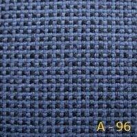 Стул Изо-4 черный Неаполь N-34 - фото pic_e3a35e954a32b55_1920x9000_1.jpg