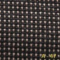 Стул Изо-4 черный Неаполь N-34 - фото pic_d76687698ebd1d3_1920x9000_1.jpg