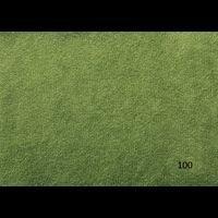 Стул Сильвия хром Кожзам черный - фото pic_ec16898cecaa2d2_1920x9000_1.jpg