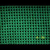 Кресло Меркурий 50 FS/АМФ-5 Поинт-28 - фото pic_239c6271b4cfffe_1920x9000_1.jpg