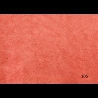 Стул Сильвия хром Кожзам черный - фото pic_4fc8dd500a29457_1920x9000_1.jpg