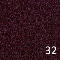 Кресло Меркурий 50 FS/АМФ-5 Поинт-28 - фото pic_12ab01616f8b602_1920x9000_1.jpg