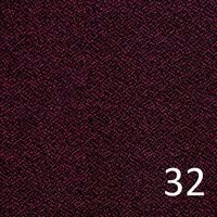Стул Изо-4 черный Неаполь N-34 - фото pic_12ab01616f8b602_1920x9000_1.jpg