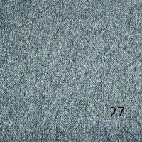 Стул Изо Веб Лак черный, сиденье Сетка черная/спинка Сетка салатовая - фото pic_058044301d30fae_1920x9000_1.jpg