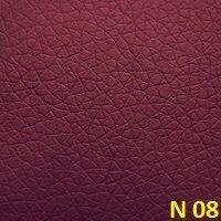 Стул Гранд черный Квадро-32 отд Неаполь N-20 - фото pic_e8f691beecd5cec_1920x9000_1.jpg