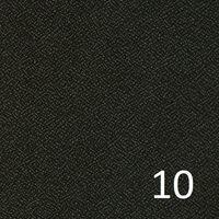 Кресло Меркурий 50 FS/АМФ-5 Поинт-28 - фото pic_09c2f269cf08a31_1920x9000_1.jpg
