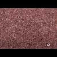 Стул Сильвия хром Кожзам черный - фото pic_4598df5af96b510_1920x9000_1.jpg