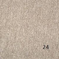 Стул Изо Веб Лак черный, сиденье Сетка черная/спинка Сетка салатовая - фото pic_7a8cd35d3a963ef_1920x9000_1.jpg
