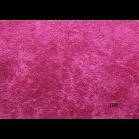 Стул Изо-4 черный Неаполь N-34 - фото pic_cb605385f1b1eb4_1920x9000_1.jpg
