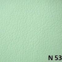 Стул Изо-4 черный Неаполь N-34 - фото pic_aa6d87b70da894f_1920x9000_1.jpg